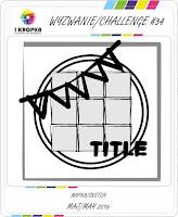 http://pracownia-i-kropka.blogspot.com/2016/05/wyzwanie-mapka-challenge-34-sketch-may.html
