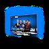 Apple TV-app vanaf nu beschikbaar op Philips Android TV