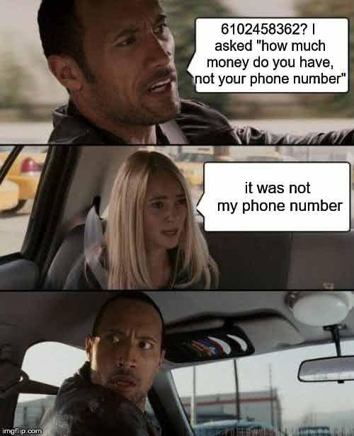 money-meme