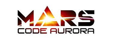 Logo-Mars.jpg