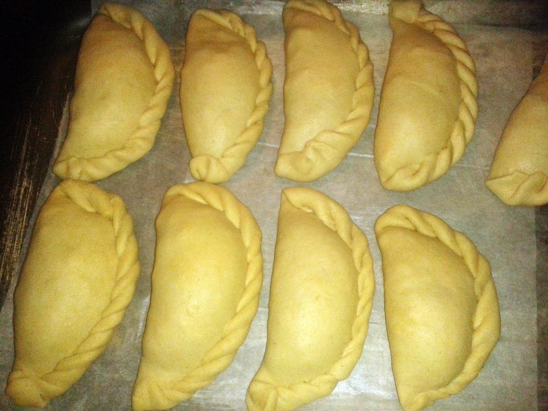 Masa-Clasica-Empanadas-fritas-horno