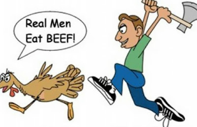 funny animated thanksgiving images