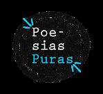 Poesias Puras