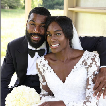 #BBNaija 2019: Mike's Wife Reveals How She Gets Close To Her Husband.