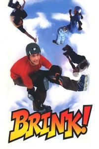 Watch Brink! Online Free in HD