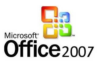 مايكروسوفت أوفيس 2007 محمول