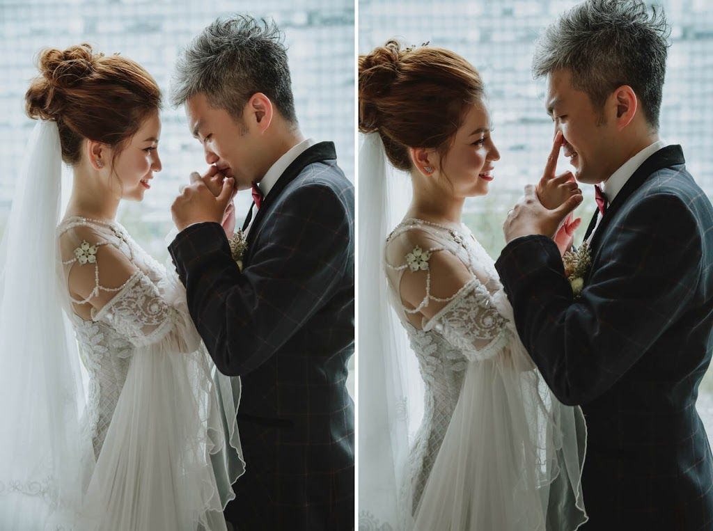 雅悅會館 婚攝