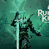Ruined King: A League of Legends Story Announcement Trailer and Character Art Reveal by Joe Madureira