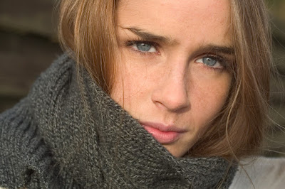 Protege tus labios invierno