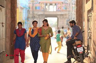 Vikram Prabhu Manjima Mohan Starring Sathriyan Tamil Movie Stills  0013.jpg