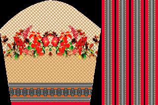 textile design, kurti,kurti suit