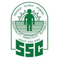 SSC Junior Hindi Translator JHT, Pradhyapak Paper I Result 2019