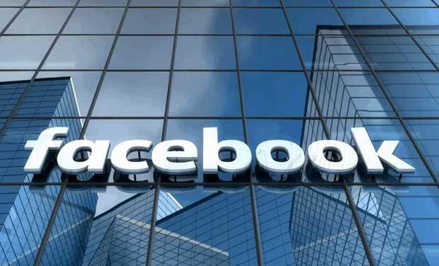 Dapat Email dari Facebook, Ini Cara Konfirmasi untuk Hindari Phishing