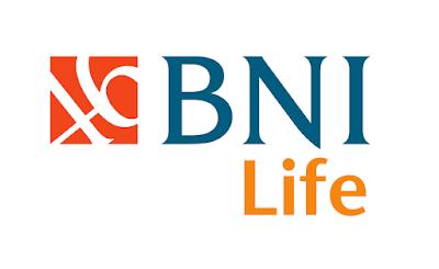 Rekrutmen PT BNI Life Insurance Jabodetabek Agustus 2020