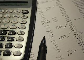 Aturan Akuntansi yang Tepat untuk IFS