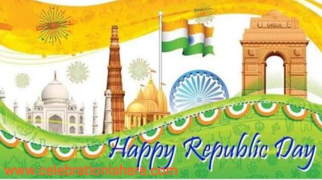 Republic Day speech,  Republic Day speech in hindi