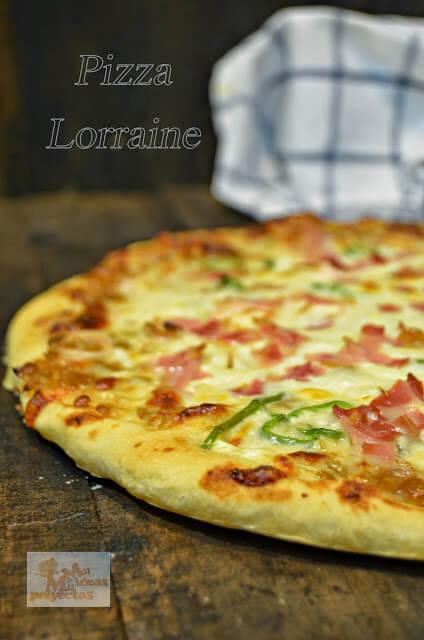 pizza-lorraine1