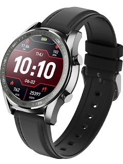 Gionee Watch 4 price in India