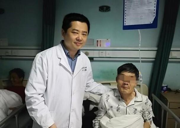 tumor, fibroma