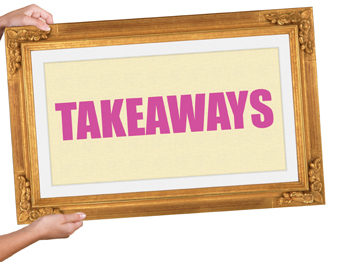 Takeaways web - How to Do an Online Giveaway That Doesn't Suck