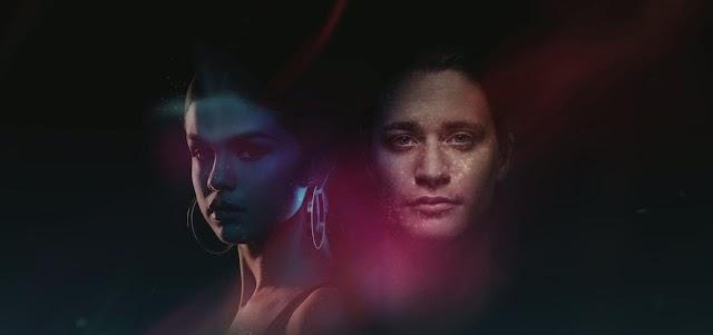Selena Gomez & Kygo Finally Drop Sexy New Song 'It Ain't Me' — Listen