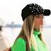 Ξεκινά σήμερα η δίκη της 37χρονης για την επίθεση με βιτριόλι στην Ιωάννα