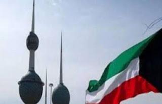 وزارة الداخلية الكويتية تحذر جميع الوافدين بقرار يغفل عنه الجميع وعليهم الالتزام به حالاً