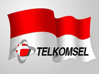 Anda tentu sudah mengetahui bahwa operator Telkomsel yaitu operator yang mempunyai banyak Cara Daftar Paket Internet Telkomsel Terbaru