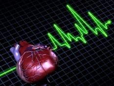 Các thuốc chống loạn nhịp tim