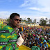 """Chagueni CCM mpate maendeleo"" Mgombea Ilemela"