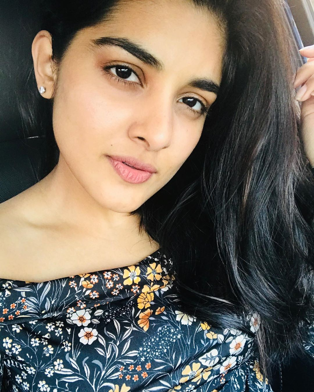 Nivetha Thomas Movies Net Worth, Images, Age, Height, Bio, Parents, Boyfriend, Facts