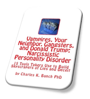 tell 10 of bully signs, Donald Trump narcissistic personality disorder mental health, political vampire gangsters pirates, stop bullies, stop bully trump, trump liar deceit news https://goo.gl/Oms8KQ,