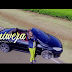 NEW VIDEO | Solomon Mkubwa - Umeniweza / Download