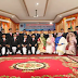 25 Anggota DPRD Kota Payakumbuh Periode 2019-2024 Diambil Sumpahnya