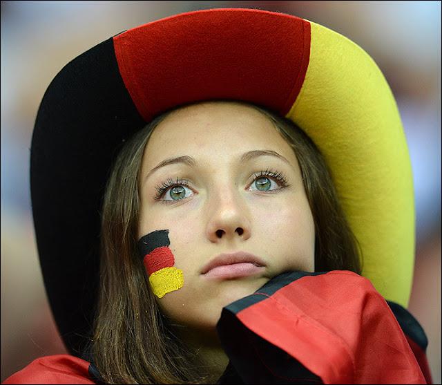 أهم 9 مميزات سوف تنالها اذا حصلت على جواز سفر الماني