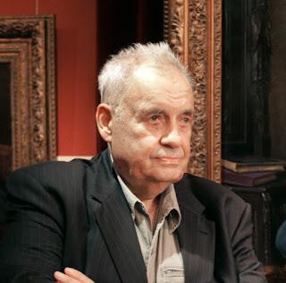Eldar Ryazanov - Эльдар Рязанов