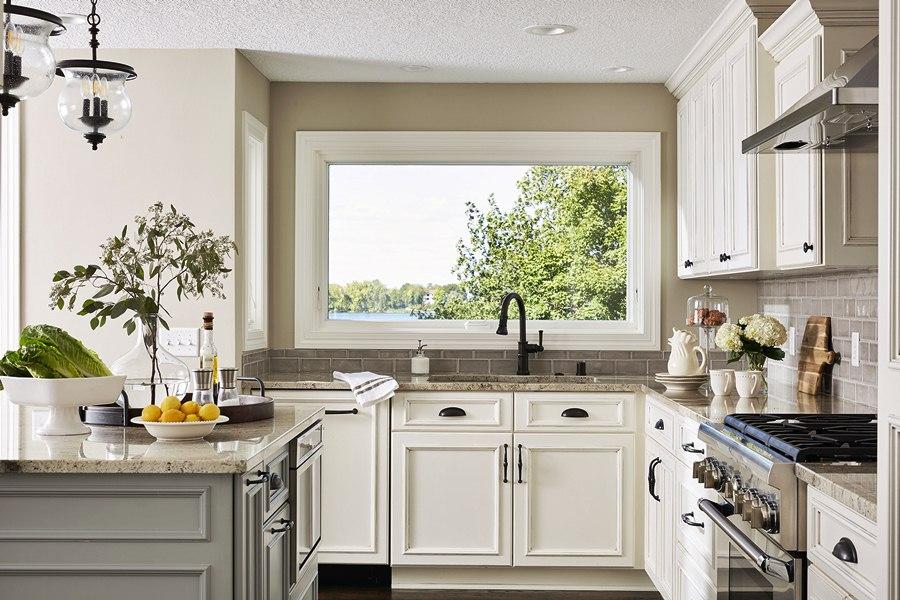 6 best ideas for kitchen kitchen sink