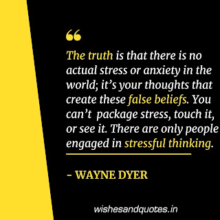motivational quotes to achieve goal wayne dyer