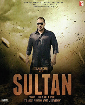 Download Film Sultan (2016) Subtitle indonesia