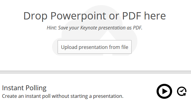 https://everyslide.com/presentations