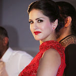 Sunny Leone   Hot Pics at MTV Splitsvilla Season 7