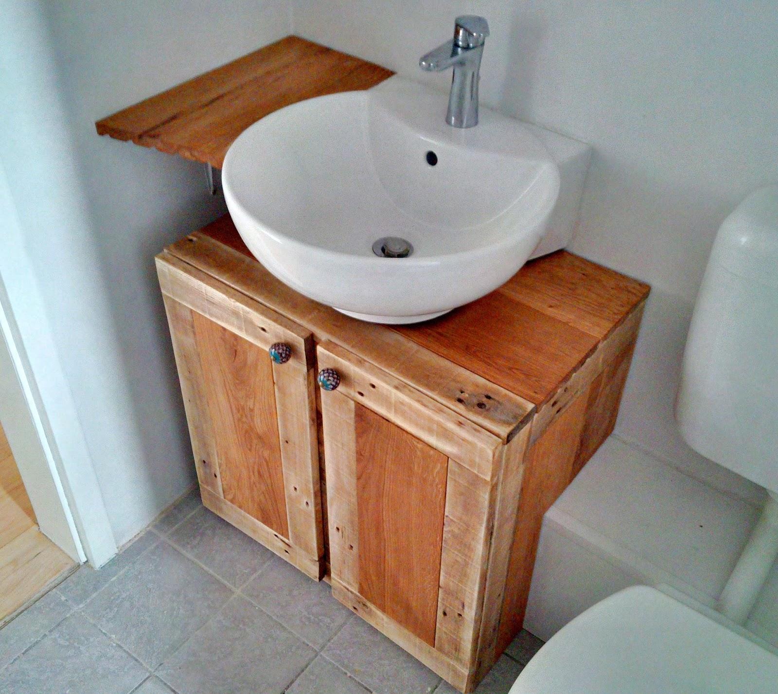 Max&39; Blog Maßgeschneiderter Badezimmerschrank