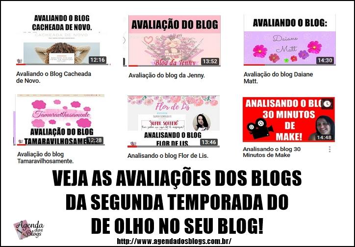 Blogs-avaliados-em-vídeos