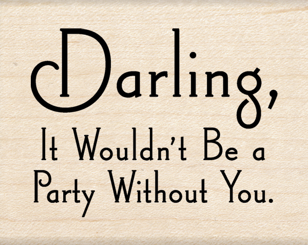 party girl quotes and sayings - photo #9