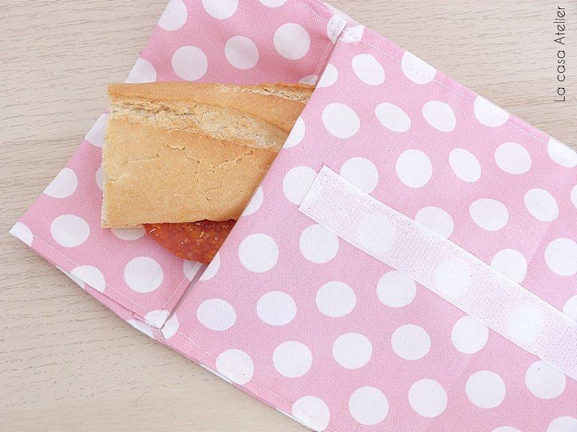 https://www.lacasaatelier.com/2019/10/bolsa-porta-bocadillos-y-snacks-eco.html
