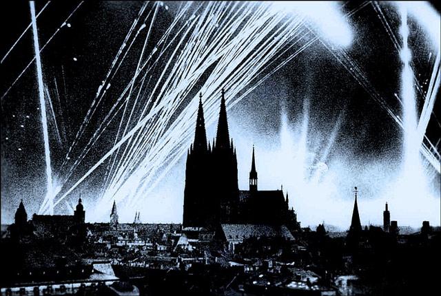 Operation Millenium 30 May 1942 worldwartwo.filminspector.com