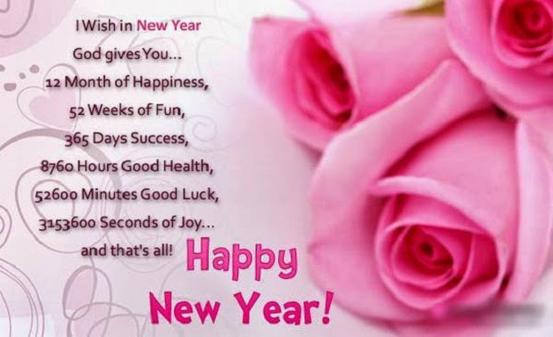 Happy New Year 2019 Wishes Love Wallpapers for Lovers