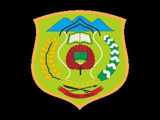 Kabupaten Padang Lawas Free Vector Logo CDR, Ai, EPS, PNG