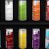 TS4 & TS3 Energy Drink... More Flavors