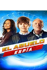 El Abuelo Espía (2017) WEB-DL 1080p Latino AC3 5.1 / Español Castellano AC3 5.1 / ingles AC3 5.1